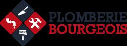 Plombier Bourgeois